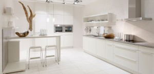 Küchen Nesselwang