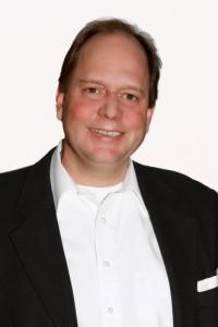 Jan Felgner